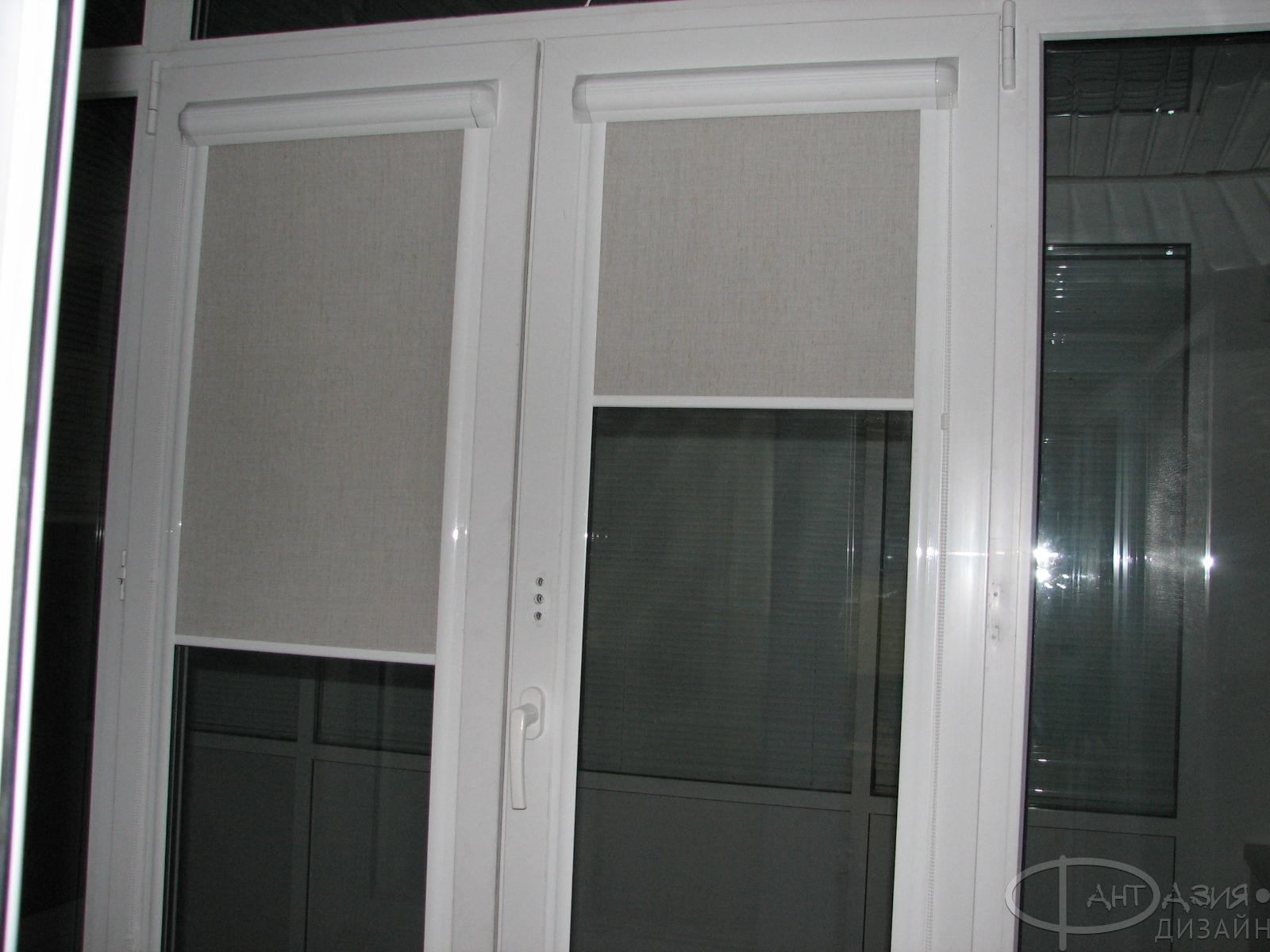 IMG-0910.JPG
